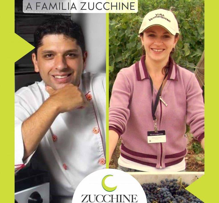 zucchine-chef